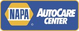 Napa, Full-Service Gas Station and Auto Repair Shop in Niskayuna, NY